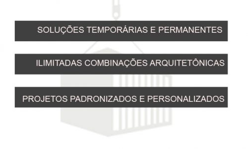 beneficios modular